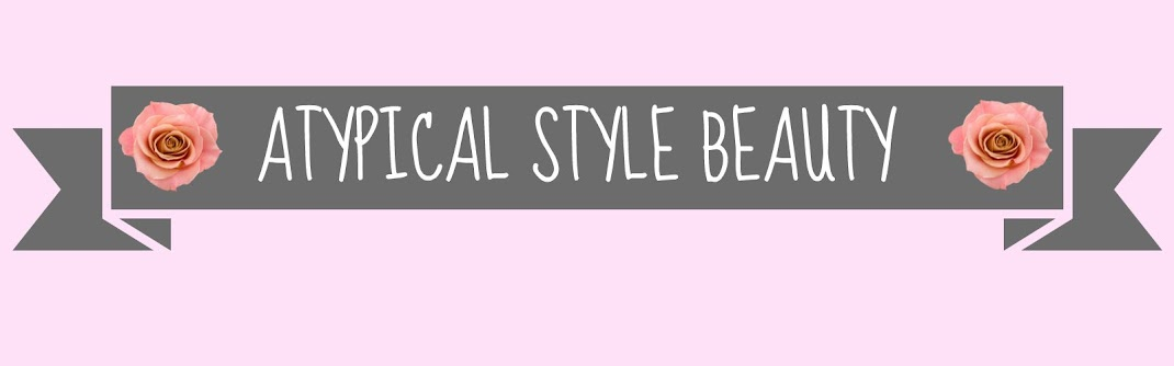 Atypical Style Beauty