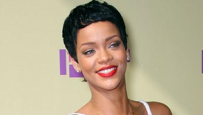 Billboard,Rihanna é a artista mais importante dos últimos vinte anos