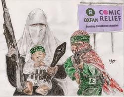 http://4.bp.blogspot.com/-N-_UPai70OY/UujzSTN6--I/AAAAAAAAAto/yTyCOZDjcv8/s1600/comic_relief_palestinian_terror.jpg