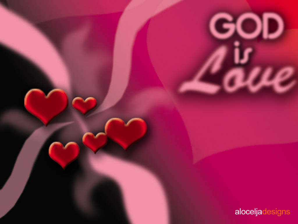 http://4.bp.blogspot.com/-N-alHFdP2q0/Twhr5AEj5PI/AAAAAAAAAZY/0GRFOLkYB8k/s1600/god-is-love.jpg