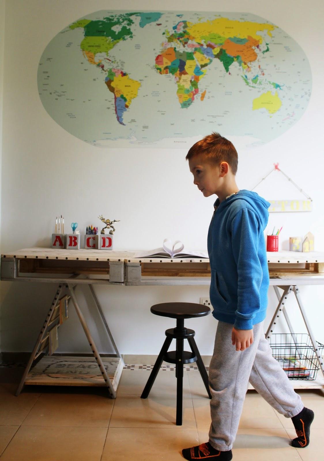 pokój dziecięcy inspiracje,blog wnętrzarski DIy,najlepszy blog o wnętrzach,blog DIy inspiracje