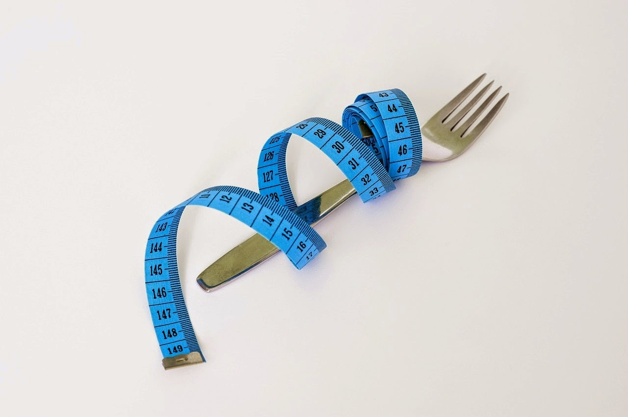 Manu Genitori|Genitorialmente e l'anoressia