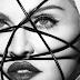 """¡Madonna presenta en """"Le Grand Journal"""" tanto """"Living For Love"""" como """"Ghosttown"""", segundo single de """"Rebel Heart"""", que está ya a la venta en algunos países! ¡Son anunciadas las fechas del """"Rebel Heart Tour""""!"""