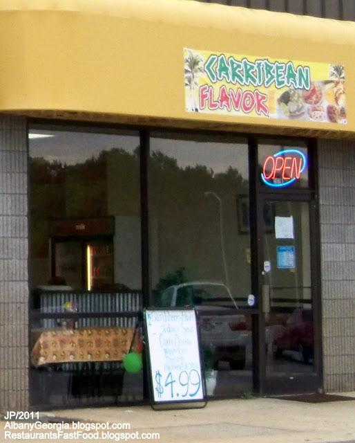Italian Restaurants In Albany Georgia