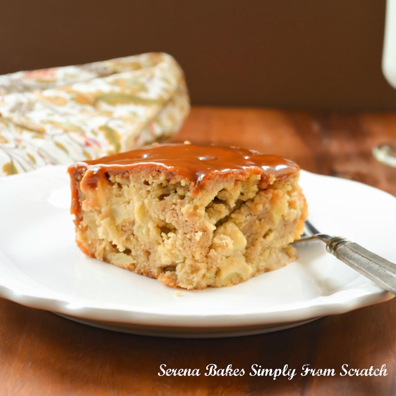 Caramel-Apple-Cake-Milk.jpg