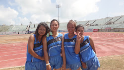 การแข่งขันกีฬานักศึกษาวิทยาลัยชุมชน ครั้งที่ 1