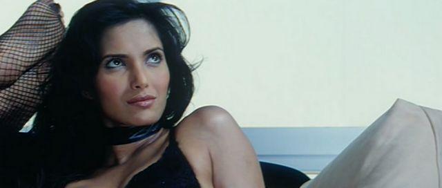 Watch Online Full Hindi Movie Boom (2003) On Putlocker Blu Ray Rip