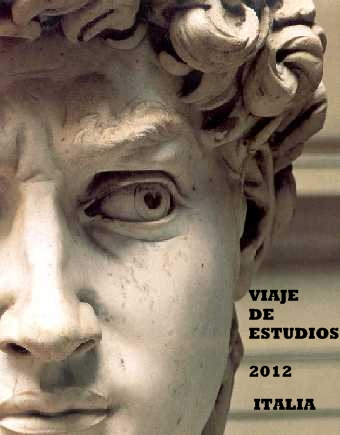 Italia 2012 Juan de Dios Wilhelmi