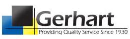 Gerhart (USA)
