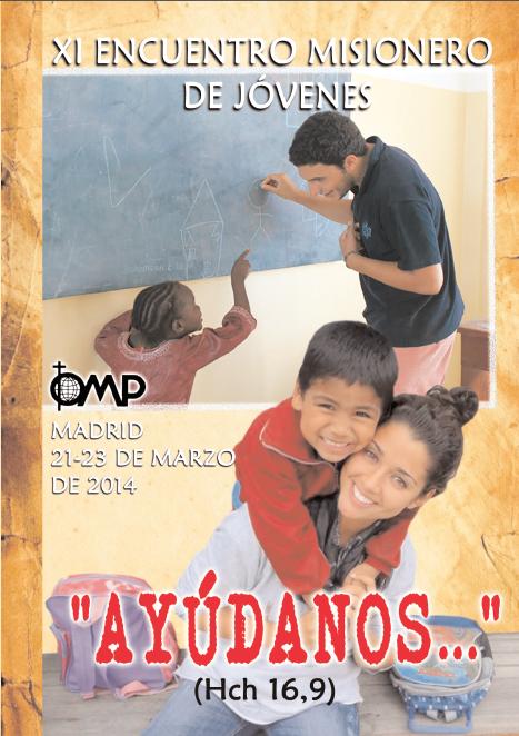 http://ompes.blogspot.com.es/p/encuentro-misionero-de-jovenes.html