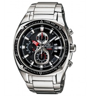 casio edifice ef-553d-1av