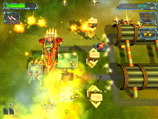 Galaxy-Strike-Gameplay-Screenshot-3