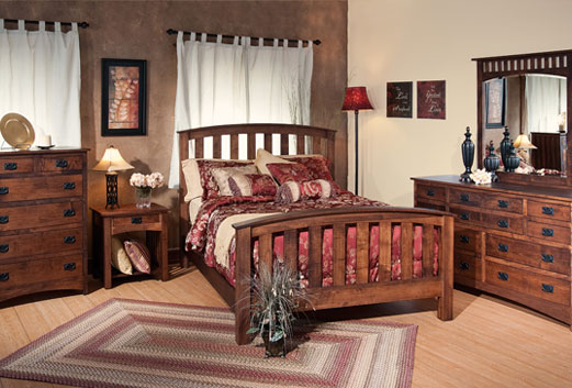 Amish Style Decor Home Improvement And Remodeling Ideas Home Decorators Catalog Best Ideas of Home Decor and Design [homedecoratorscatalog.us]