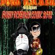 truyện tranh Funny Đôrêmon comic 2012 [UPDATE 121-122