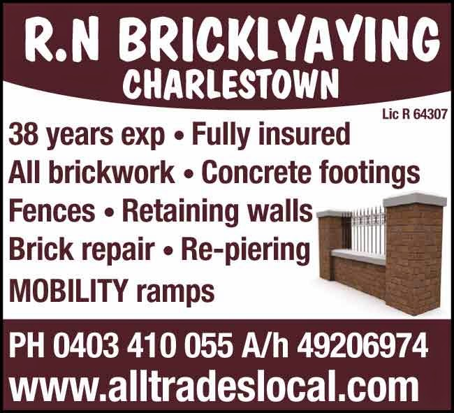 http://www.alltradeslocal.net/2012/10/rn-bricklaying.html