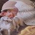 RABINDRANATH TAGORE - NOBEL WINNER [ PART- 1]