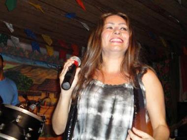 Sala de Reboco - Janeiro de 2011