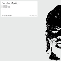 D00sh Mystic Endemic Digital