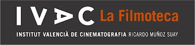 Filmoteca - IVAC
