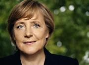 Angela Merkel (Chanceler alemã). 5º. Hillary Clinton (Secretária de Estado .