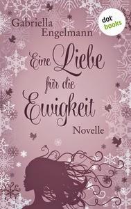 http://durchgebloggt.blogspot.de/2014/03/rezi-eine-liebe-fur-die-ewigkeit.html