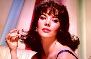 natalie wood death