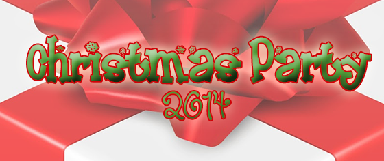 Teen Christmas Party   Anchored Youth