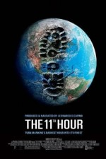 Watch The 11th Hour 2007 Megavideo Movie Online