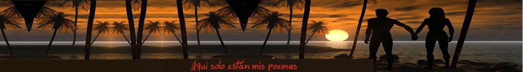 Antologia poetica con hermosas imágenes de Ángel Reyes Burgos