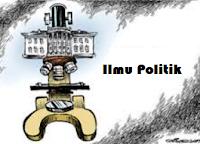 Pengertian Ilmu Politik Menurut Para Ahli