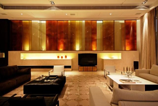 Interior Design Ideas8