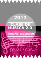 clase de música 2.0