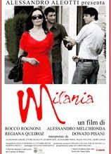 Milania