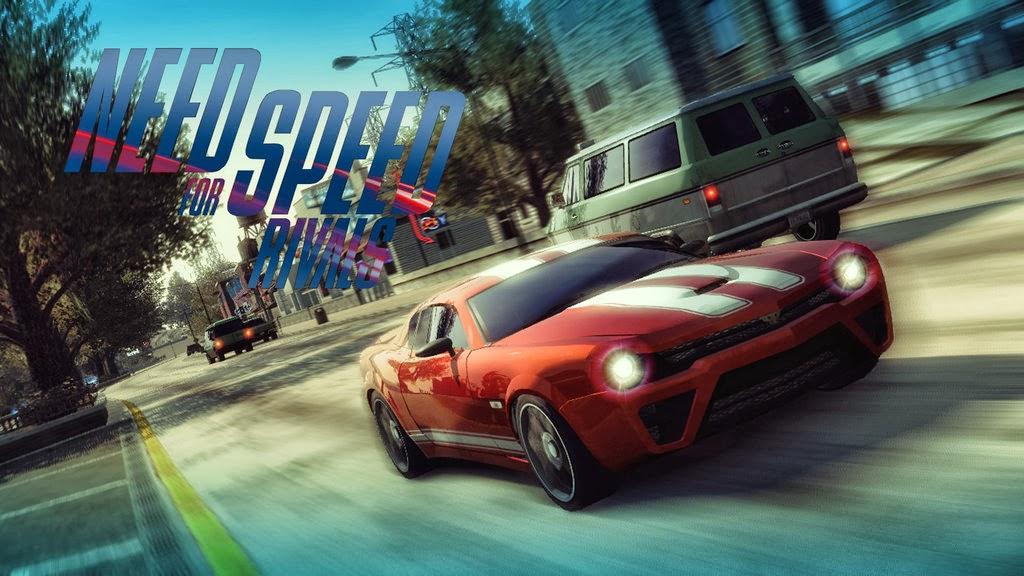 Car Care Games Online