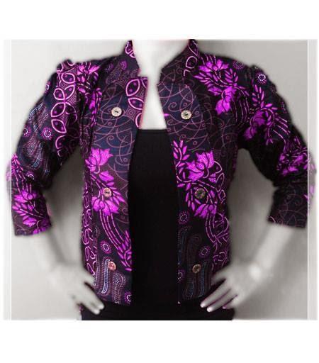 model baju pesta modern 2013 paling trendy jual koleksi lengkap model ...