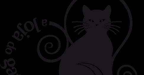 La nouvelle poque a loja do gato preto - La loja del gato ...