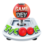 Game Dev Tycoon ALiAS Full Version Free
