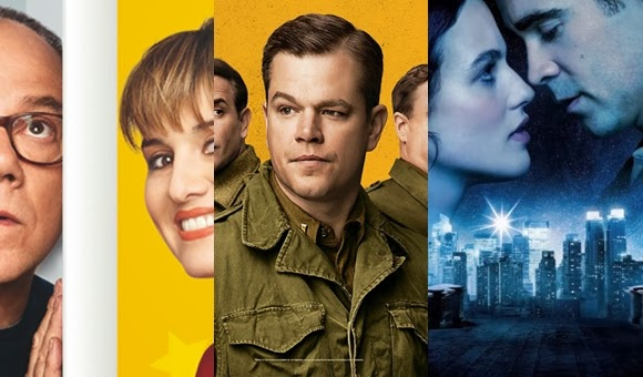 film-cinema-week-end-13-febbraio-2014