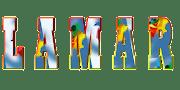 Etiquetas: IMÁGENES DE NOMBRES DE PERSONAS (L) lamar