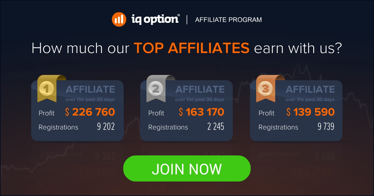 IQ Option $$$$$
