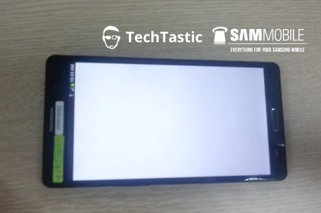 Samsung, Samsung Galaxy Note 3, GALAXY Note 3, Note 3, Samsung Note 3,