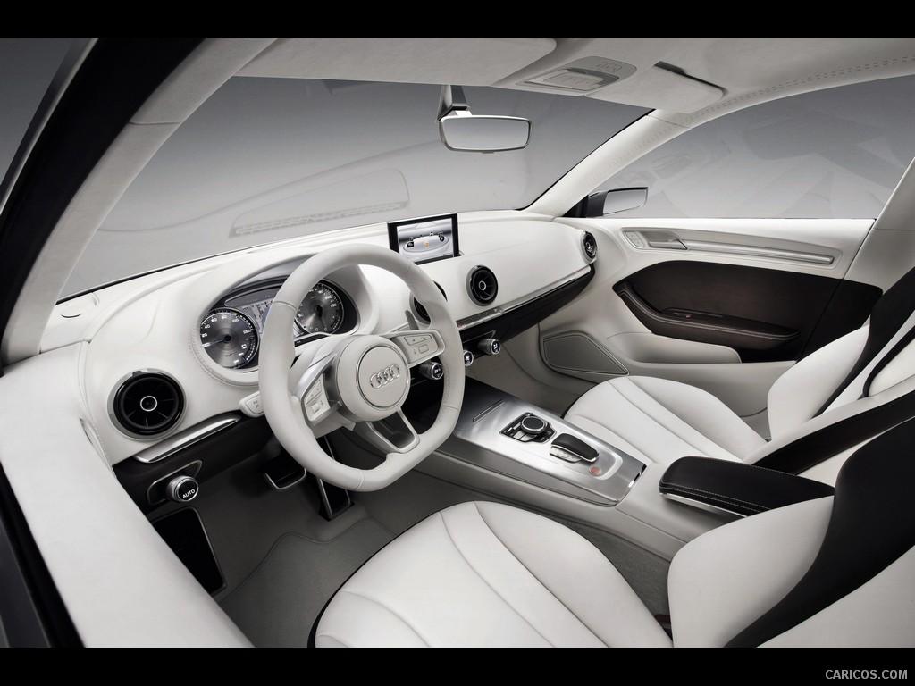 Audi A9 Hybrid Concept | 2014 Modle | Automobile For Life
