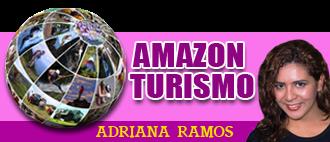 Amazonas para o mundo ver