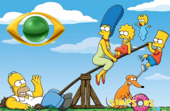 http://4.bp.blogspot.com/-N03ONxzTotM/UMyuM72or3I/AAAAAAAAAMQ/iFAaRO0PVvo/s1600/Os+Simpsons+na+band.png