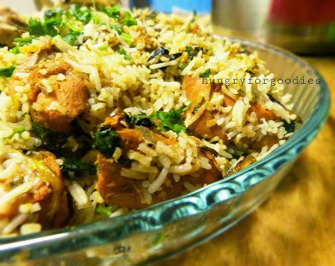 http://www.hungryforgoodies.com/2015/05/chicken-bbq-biryani-recipe-step-by-step.html