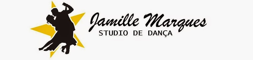 Studio Jamille Marques