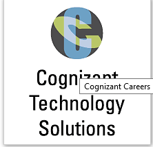 cognizant technology solutions The strong buy for cognizant technology solutions (ctsh) this week is based on the most current comparative pricing of its shares and stock market rankings.