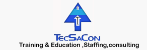 Openings for Fresher and Experienced @ TecSaCon Technologies,Bangalore - Freshersmania