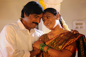 Jaganayakudu Movie latest Photos Gallery-thumbnail-11