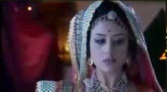 Sinopsis Jodha Akbar episode 133